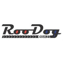 RooDog Battery