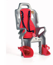 OK Baby childs seat Ergon Image