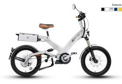 Ultra Motor A2B Metro Generation 2 Electric Bike Amazing Sale Offer
