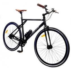 FreeGo Raptor Electric Bike - 5.5Ah Image
