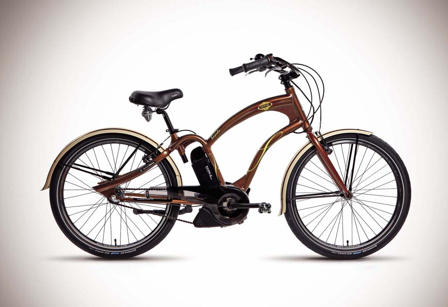 Electric Bikes Direct Electric Bicycles It s supplied by E Bikes