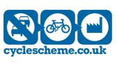 Electric Bikes And The Cycle To Work Scheme