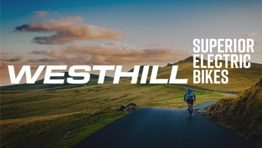 E-Bikes Direct Stock Westhill Electric Bikes