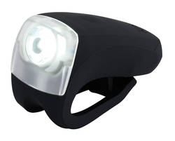 Knog Boomer 1 Watt Front Light Thumbnail