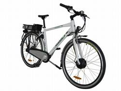 Kudos Tourer Electric Bike 1 Thumbnail