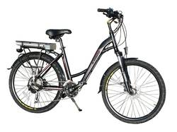 Kudos Sonata Electric Bike
