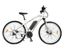Wisper 929 Torque 29er Electric Bike Thumbnail