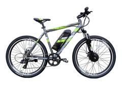 Viking Advance Electric Bike 36V Battery Charger