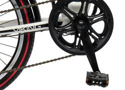 Viking Harrier 36 Electric Folding Bike 4 Thumbnail