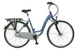 Batribike Perdu Electric Bike