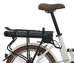 Batribike Sigma Electric Folding Bike 2 Thumbnail