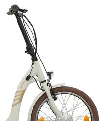 Batribike Sigma Electric Folding Bike 3 Thumbnail