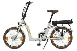 Batribike Sigma Electric Folding Bike 7 Thumbnail