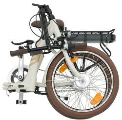 Batribike Sigma Electric Folding Bike 8 Thumbnail