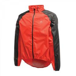 Dare 2b Immerse Jacket Red