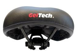ETC Comfort Gel Saddle 1 Thumbnail