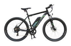 Viking MT Tobin Electric Bike
