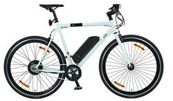 A2B Blake 10.4Ah Hybrid Electric Bike