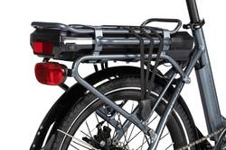 Wisper 806 Torque Folding Electric Bike 2 Thumbnail