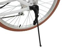 Elswick Electric Step Through 10Ah Electric Heritage Bike With Basket 2 Thumbnail