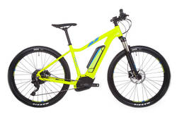 DiamondBack LUX 27.5 HT