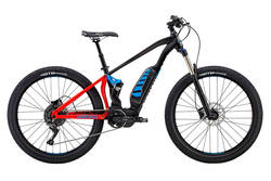 DiamondBack Ranger 1.0 27.5 FS Electric Mountain Bike Thumbnail