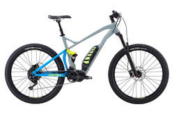 DiamondBack Ranger 2.0 27.5 FS Electric Mountain Bike Thumbnail