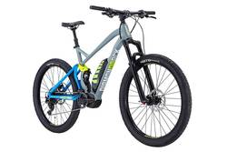 DiamondBack Ranger 2.0 27.5 FS Electric Mountain Bike 1 Thumbnail