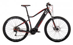 Crussis e-Largo 9.4 29er Electric Mountain Bike Thumbnail