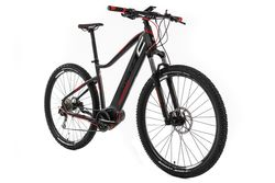 Crussis e-Largo 9.4 29er Electric Mountain Bike 1 Thumbnail