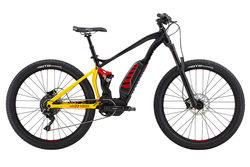DiamondBack Ranger 3.0 27.5 FS Electric Mountain Bike Thumbnail