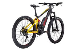 DiamondBack Ranger 3.0 27.5 FS Electric Mountain Bike 2 Thumbnail