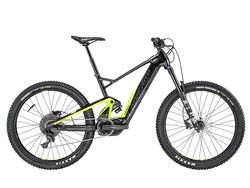 E Bikes Direct Special Offers Amp Deals On Electric Bikes
