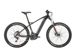 LaPierre Overvolt HT 700i Mens Electric Mountain Bike 2019 - 10 Speed, 27.5