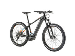 LaPierre Overvolt HT 900i Mens Electric Mountain Bike 2019 - 10 Speed, 27.5