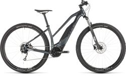 Cube Acid Hybrid One 500 Ladies E-Bike