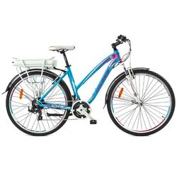 Electric Bike Under £1000 - eBikes Direct