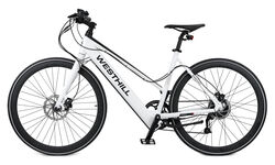 Westhill VOGUE Electric Bike