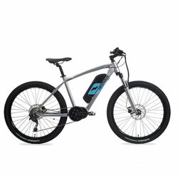 Neomouv ENARA Electric MTB 27.5