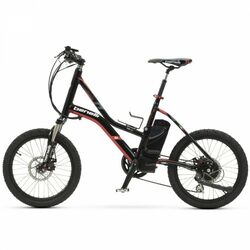 Electric Bike Under £1000 - eBikes Direct