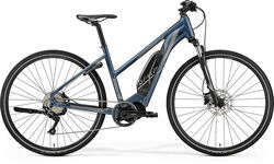 Merida eSpresso 200 Ladies E-Bike