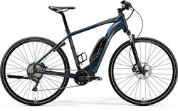 Merida eSpresso 200 Mens E-Bike