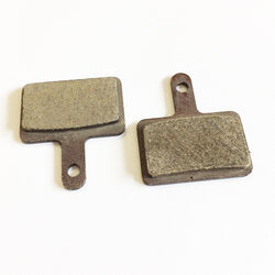 FreeGo Oblong Disc Brake Pads