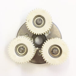 FreeGo Spares Motor Planetary Gears 1 Thumbnail