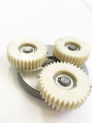 FreeGo Spares Motor Planetary Gears Thumbnail