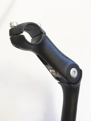 FreeGo Hawk Handlebar Stem