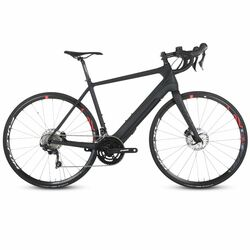 Forme Thorpe E Road Racing E-Bike