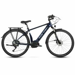 Forme Peak Trail Pro E Trekking E-Bike