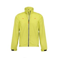 Emu Waterproof Cycling Jacket