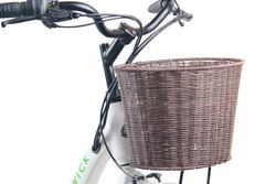 Elswick Electric Step Through Heritage Electric Bike 7.8Ah, 6 Speed, 26